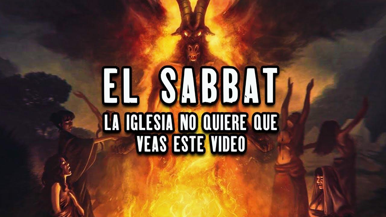 Los Sabbats De Las Brujas Rituales, Witchtok green witch