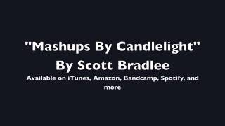 """Call Me Al, Maybe"" - from ""Mashups By Candlelight"" By Scott Bradlee"