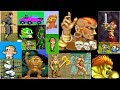 Top 40 Arcade Games From the Past