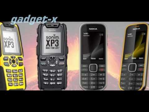 Обзор nokia 3720 classic gadget x