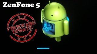 Прошивка  ZenFone 5 с помощью ADB fastboot / How to flash rom ZenFone 5 with ADB fastboot commands(How to flash rom ZenFone 5 with ADB fastboot commands tutorial. В этом видео показано, как прошить ASUS ZenFone последней на данный момент..., 2014-08-19T23:34:50.000Z)
