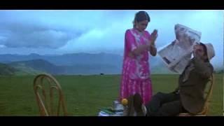 Karte Hain Hum Pyar Mr Indiase-Kishore Kumar & Kavitha Krishnamoorthy-MR INDIA (1987)