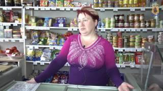Полицейские в Старожиловском районе обезвредили разбойников, напавших на продуктовые магазины