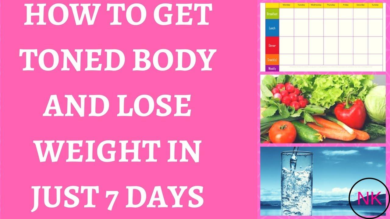 Can yasmin make you lose weight photo 10