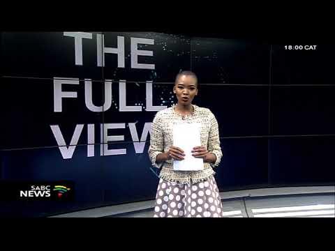 #SABCNews Headlines @07H30   02 Dec 2018