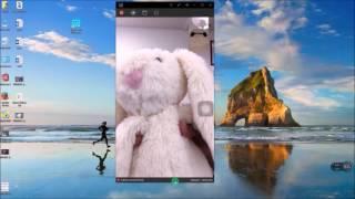 wie kann man auf iOS Geräten FaceTime Anrufe aufnehmen