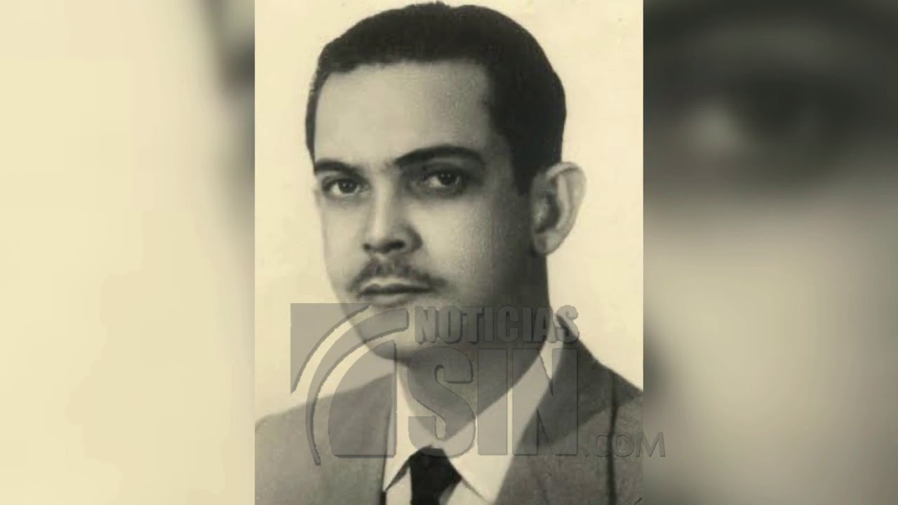 Historia Dominicana: Rafael Augusto Sánchez Sanlley (Papito)