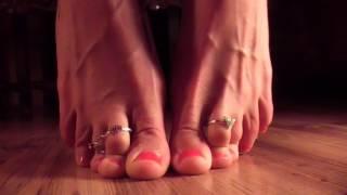 stopy zl zblizenie