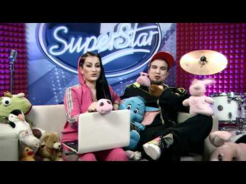 Česko Slovenská SuperStar 2011 - S Mobilným internetom byť SuperStar sa dá  dá dá. f1bb484fcd2