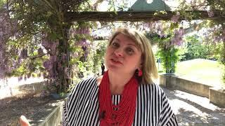 ТЕЛЕЦ- ГОРОСКОП на НОЯБРЬ 2017 года от Angela Pearl.