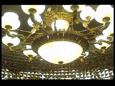 Hotel Crown Inn Karachi Pakistan Http Www Hotelcrowninn Com