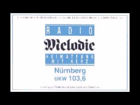 Radio Melodie (90er-Jahre)