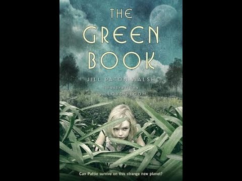 The Green Book, Chapter 2