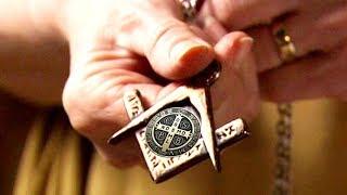 7 Amuletos MASONICOS 🔮🔯