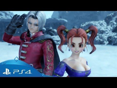 dragon-quest-heroes-ii-|-meet-the-heroes,-part-vi:-jessica-&-angelo-|-ps4