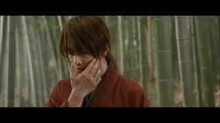 伝説、再び。 日本映画史上最大スケールで描くアクション感動大作。 シ...