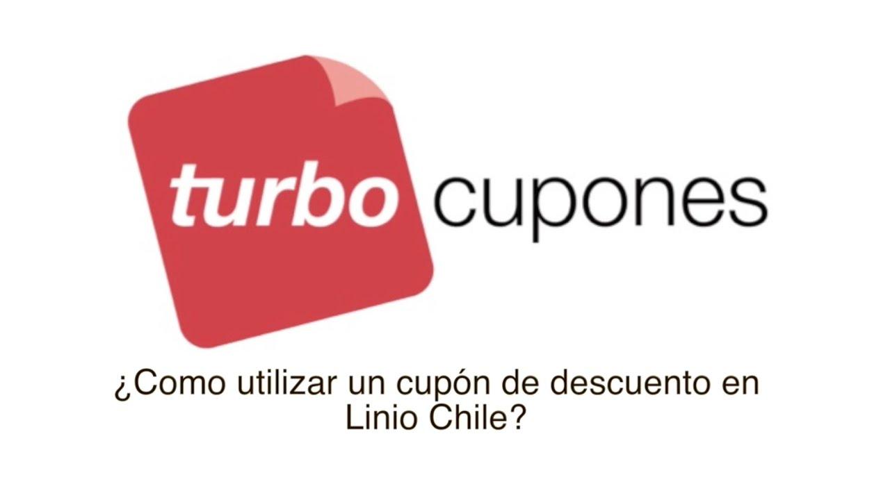 1dcc7b0c5 Cupón Descuento Linio Chile Hasta -54% junio 2019