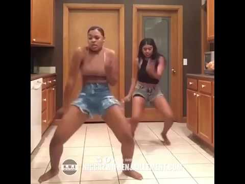"""Download How to dance the song """"do like that """"korede bello"""