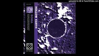 Soma - Dark Koma