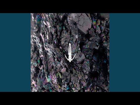 Monument (Stephan Bodzin Remix)