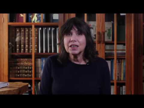 Alison Gopnik - The Amazing Minds of Very Young Children