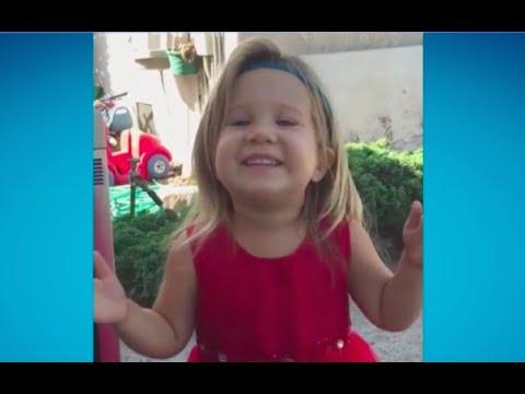 Hilarious flower girl schools her dad! || STEVE HARVEY