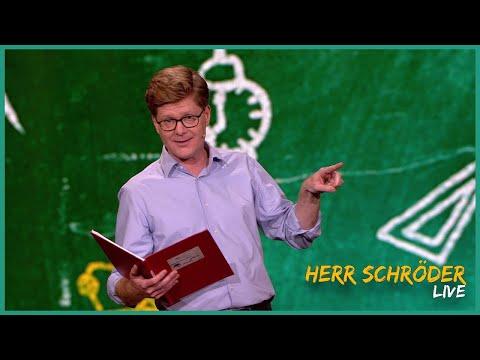 World of Lehrkraft YouTube Hörbuch Trailer auf Deutsch