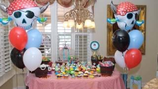 doğum günü organizasyonları izmir