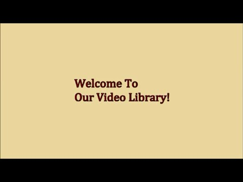 Court Interpreter English Written Exam Intro - YouTube