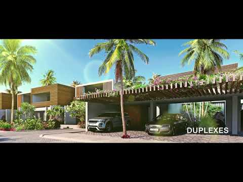 Asmara Beachfront Residences - Mauritius | Pam Golding Properties
