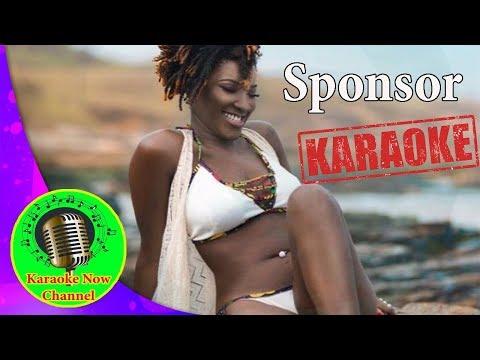 [Karaoke] Sponsor- Ebony- Karaoke Now