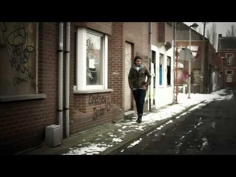 Danny Froger - Vandaag (Officiële Videoclip)