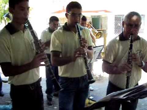 Banda musical j ratinho canind ce s lvio romero for Blanca romero grupo musical