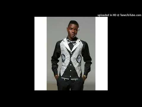 Filho do Zua feat. Yuri da Cunha - Mokina (Audio)