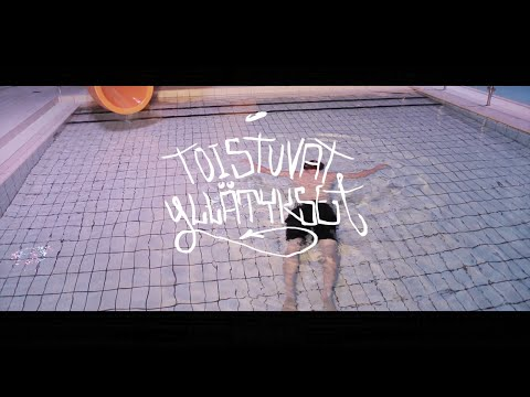Toistuvat Yllätykset - Uii feat. Joosu J