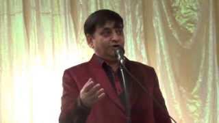Hasya Kavi Sammelan May 16  2015 051