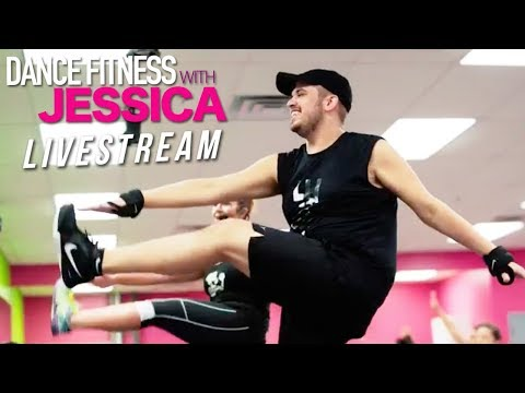 what-are-you-waiting-for??-|-dance-fitness-with-jessica-live-stream-class