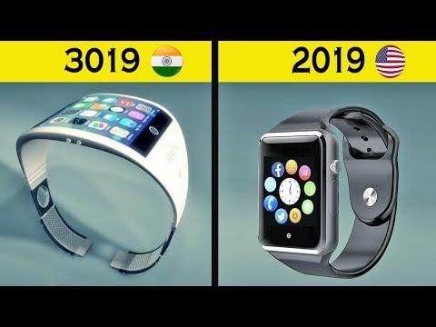 5-सबसे-बेहतरीन-inventions-जिन्होंने-दुनिया-बदल-दी-|-5-unique-gadgets-actually-exist-in-india