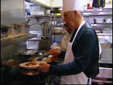 Cheap Eats Visits La Parilla-East Los Angeles-bakery