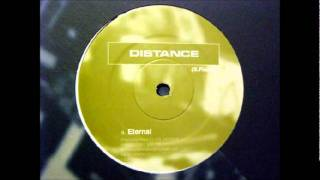Distance - Eternal