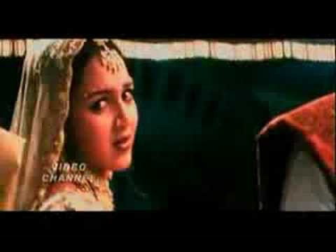hindi sad song - YouTube Sad Song Youtube