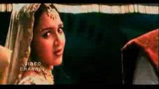 vuclip hindi  sad song