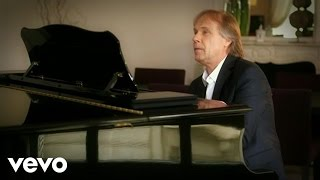Richard Clayderman - Ballade Pour Adeline MP3
