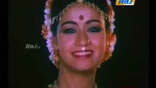 Panneer Nadhigal (1986) Tamil Movie