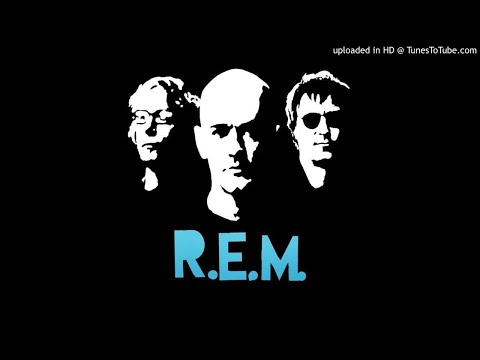 R.E.M. - Shiny Happy People (Extended Version) [HQ Áudio]