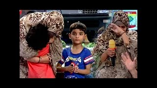 Masoom Bache 3 Saal Se Apni Maa Se Alag? Sar-e-Aam Ki Team Ki …