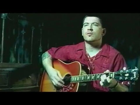 Everlast - What It's Like (Official Video HD)(Audio HD)