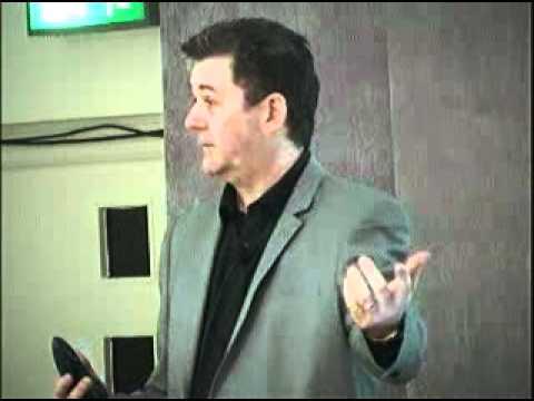 Learning Technologies 2011 - Professor Steve Wheeler - e-Learning 3.0 Learning