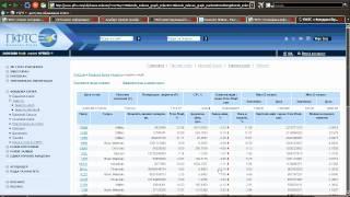 27 Украинский фондовый рынок(, 2012-03-03T20:04:59.000Z)