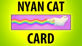 BLACK OPS 3 NYAN CAT! Powered Down, Return Fire Master Tips